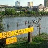 Anchorage_Ship_Creek__Grant_Klotz