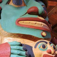 Museum-Native-Culture-Alaska-Native-Heritage-Center-skal-Ashley-Johnston