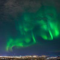 Polarlichter-ueber-anchorage-Foto-jody-overstreet