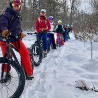 Winter-Fat-Biking-Ladies-Group--Nicole-Geils
