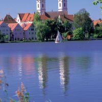 Stadtsee_BadWaldsee-hoch